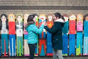 Nieuwe ouders Koorschool Haarlem - Waarom deze school