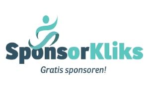 Sponsorkliks logo
