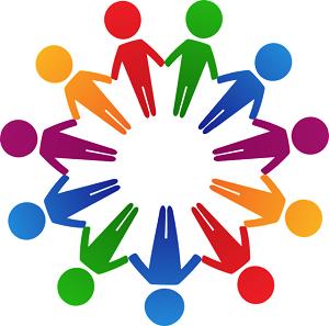 Medezeggenschapsraad - Samenstelling MR