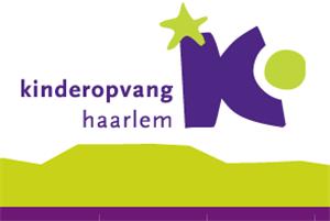 Schooltijden - Naschoolse opvang - Stichting Kinderopvang Haarlem