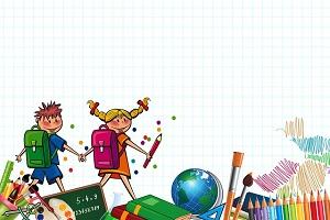 Vakanties - leerplicht en verlof