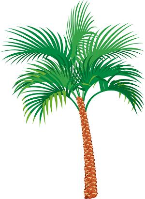 Vakanties - vakantieplanning schooljaar