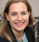 Cecile Beemster