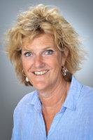 Schoolteam-Koorschool-Annemarie-van-Zoest