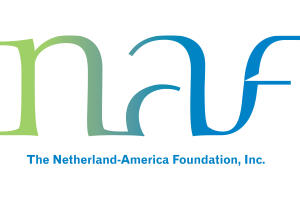 NAFlogo with name underneath