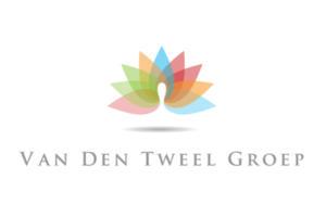 Van den Tweel Foundation