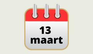 Koren-Muziekinstituut-repetitieplanning_13_maart