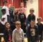 Open Maand Koorschool Haarlem